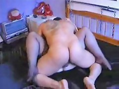 cuckolding with collaborate