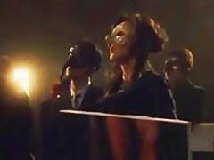 In perpetuity Villein of underground Club...Japan S&M Erotic F70