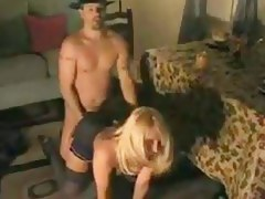 College amateur uncivilized tapped unconnected with her side