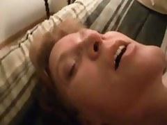 Fucking my neighbor's wife Jolene