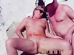 mallorca sex dunes 9