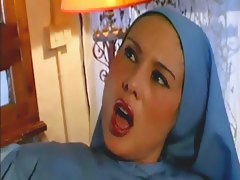 Libyan Woman Coition in Libya Fuck Libyan Cutie
