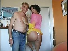 Nasty Italian porn .Col Cazzo Torno.