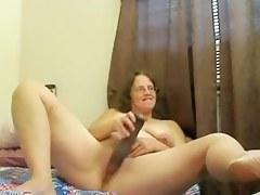 mature woman greater than webcam