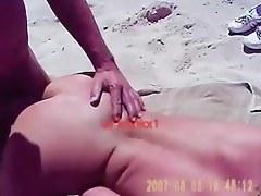 mallorca sex dunes 10
