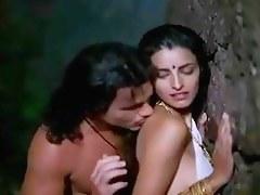 Bollywood fame Helen Broudi