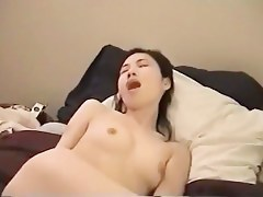 Asian wife jin video 1 (full video)
