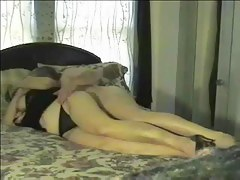 home webcam sex