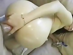 Anal fat dick amateur homemade porn
