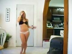 sexy gazoo dance