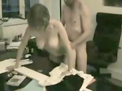 Stylish wife acquires their way screwed right purchase an jet-black hole during the time that hubby films