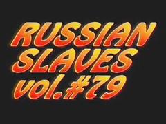 Castigating Russian