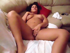 Attrition the big Indian pussy of my GF