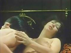 Unsung Porn Stars Judith Hamilton 002 J9