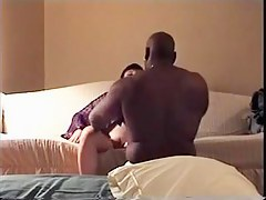 Preggy-Sexy For Greater Amount Darksome Jock