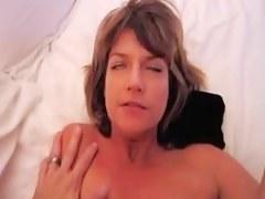 shawna awesome milf anal