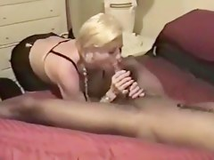Older drilled unconnected with large melancholic penis roleplay