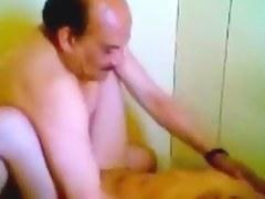 Doctor man Fucking Young Nurse