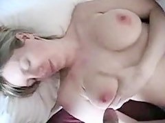 Giant love bubbles darksome brown fucked on daybed
