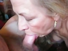 Non-Professional Granny Oral Pursuit Sex This Tot Still Gives Wonderful Blowjobs