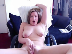 Wholesale next door webcam pussy efface