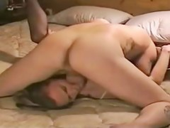 hot texas milf cuckolds 1