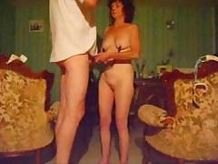 Mature nip clip porn video