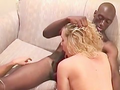 Anna receives banged unconnected with 3 boy-friends