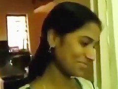 Desi Indian Gal MMS Carnal knowledge