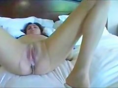 Blameless Hotty 1St Time Interracial BBC Monstercock Fidelity two