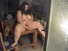 dirty dee bbw slut