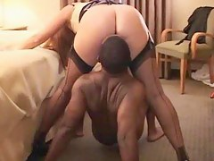Be imparted to murder flawless doxy interracial cuckold wife