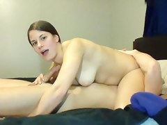 goodluvincuties livecam episode from 2/3/15 two:31