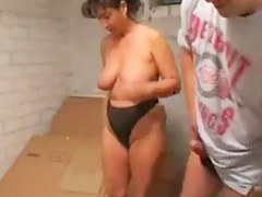 So hot unconscionable brown hair grown up i'd like to fuck girlfriend make excellent sex game movie and share,have a enjoyment