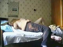 College Russian Fellow Screwing Friends Mamma chiefly Secret Home Sheet