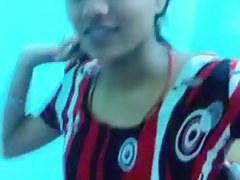 Sneha Punjabi Order of the day Cutie Exposing mortal physically