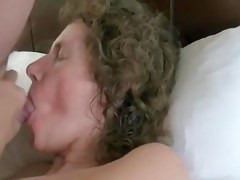 linda old impoverish blowjob