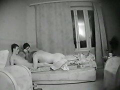 Voyeur Nympho In force Age Teenager 3Some