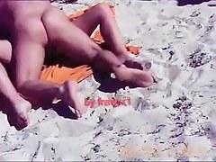 mallorca sex dunes 6