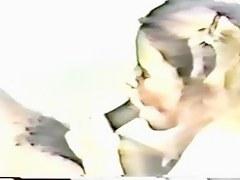 Diana the vintage cuckold bbc floozy 1
