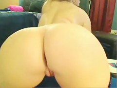 Greater Quantity PAWG Act