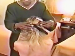 IR masked interracial massive ramrod oral-service