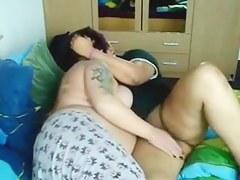 BBW Lesbians - negrofloripa