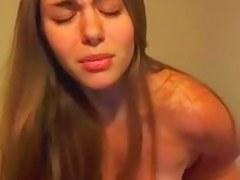 Mature I'd Like To Fuck Orall-Service Ramrod