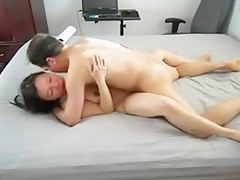 Viet fuck 10 (show face - cum get a bang stream)