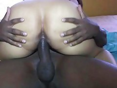 NastyNyAmateurs Movie: Onyx Lay