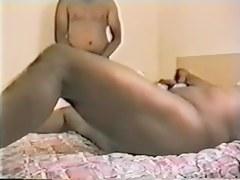 baleful bulls fuck wife 3