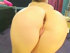 The Most Excellent PAWG