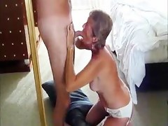 Beloved MILF2011highlights-doggy, creampie + facual cumshots.