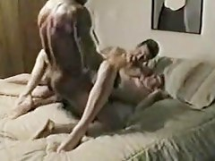 Wife Interracial muliple orgasms